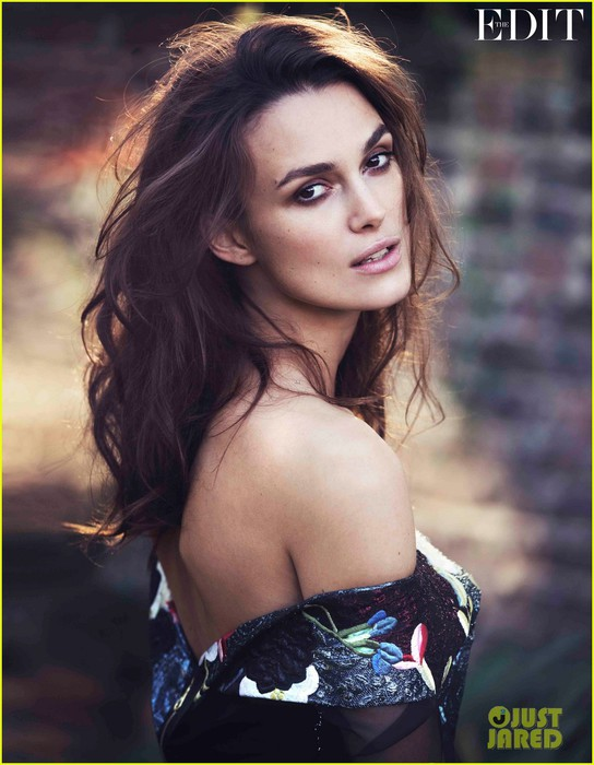 keira-knightley-shows-feminist-side-in-edit-02 (544x700, 86Kb)