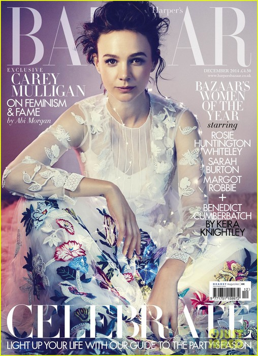 carey-mulligan-covers-harper's-bazaar-women-of-the-year-issue-02 (508x700, 131Kb)