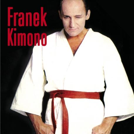 FranekKimono2 (457x457, 131Kb)