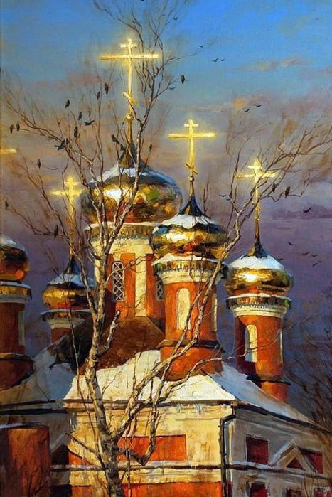 !!!!000_40-9 (Нестерчук Степан Владимирович) (420x630, 119Kb)