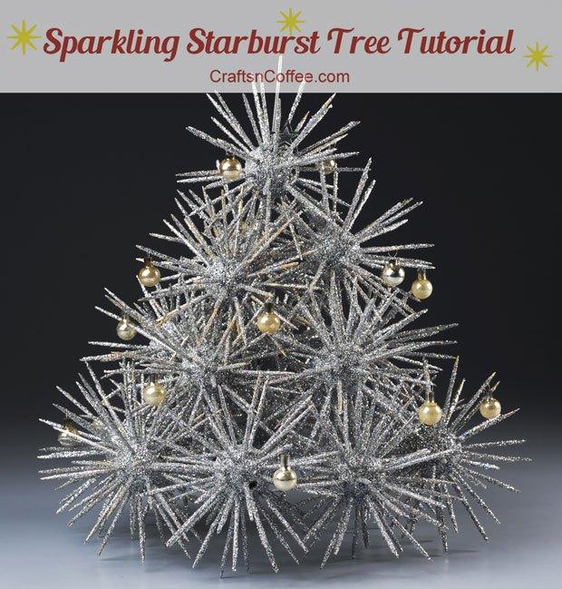 diy-retro-starburst-tree (620x649, 313Kb)