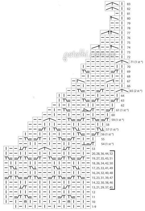 original(4) (481x700, 58Kb)