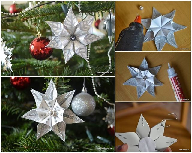DIY-Paper-Star-Ornament (640x510, 291Kb)