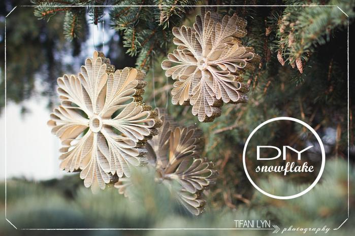 DIY-Christmas-Snowflake-Tifani-Lyn-16 (700x466, 406Kb)