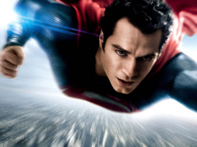 Man of Steel/1415502_Sypermen_1_ (400x300, 51Kb)
