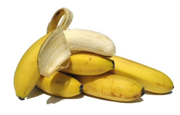 banany (600x384, 108Kb)
