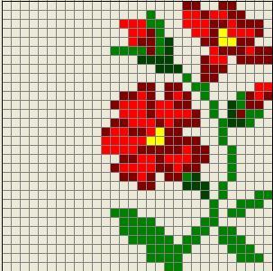 4979645_a450c8a1963b (303x301, 30Kb)
