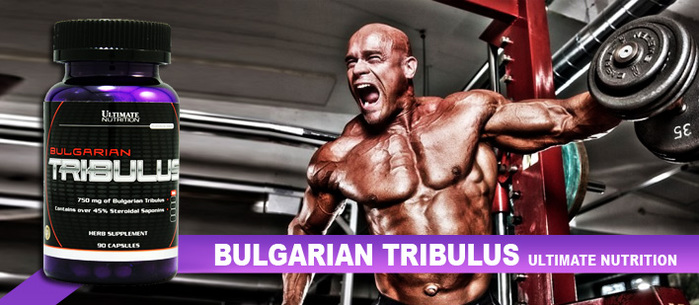 Bulgarian Tribulus Ultimate Nutrition megaman com ua (700x305, 109Kb)