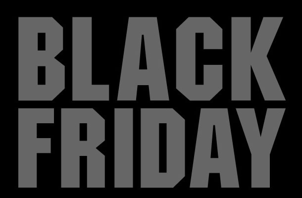 black friday - самый большой чб (610x400, 18Kb)
