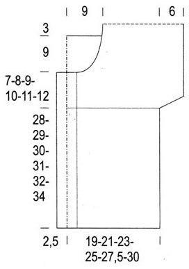 2mh0OHPn42s (272x387, 32Kb)