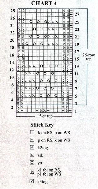 1lJmLQ35-a4 (315x604, 189Kb)