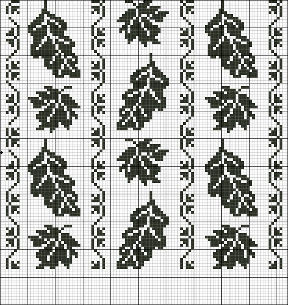 DID1awUGUIQ (571x604, 333Kb)