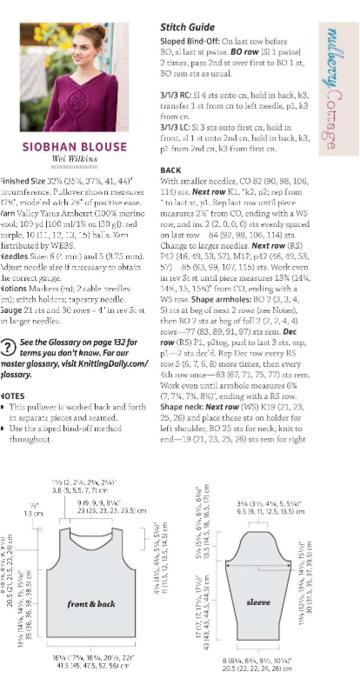 Fiksavimas (360x700, 218Kb)