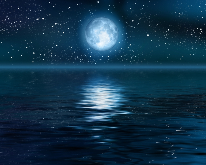 full-moon-over-ocean-reflection (700x559, 252Kb)