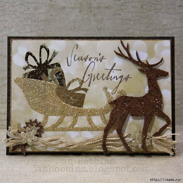 seasonsgreetingscard@janhobbins-600x600 (600x600, 241Kb)