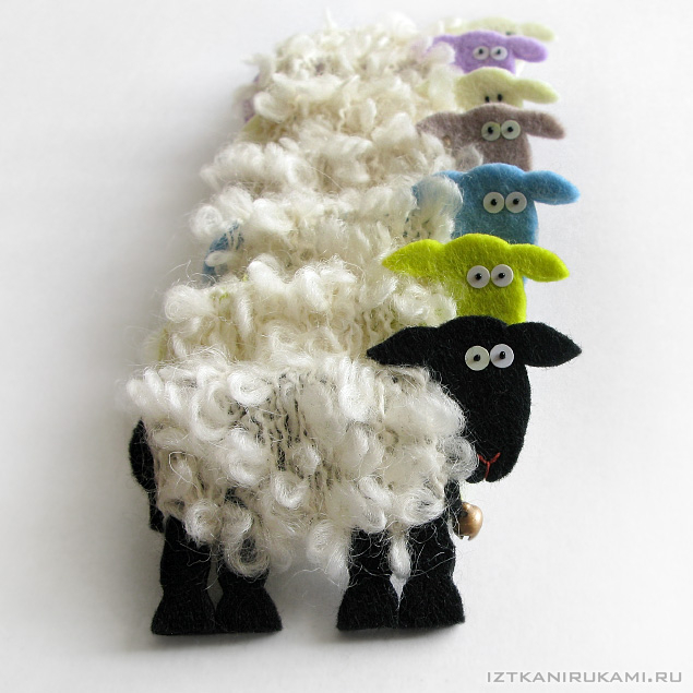 brooch_sheep01a (635x635, 246Kb)