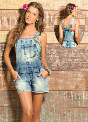 jardineira-jeans-efeito-lavagem_176031_301_1 (301x416, 129Kb)