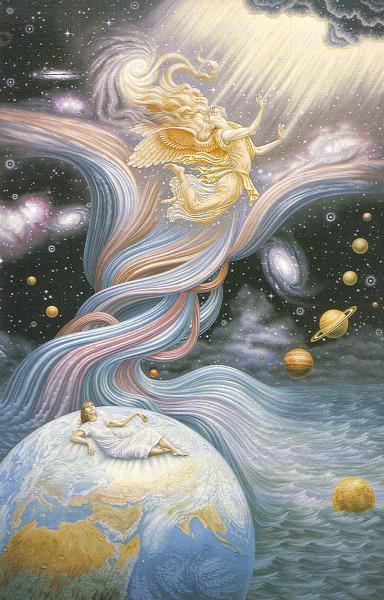 CosmicTreeOfLife,1976 (384x600, 229Kb)