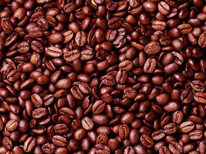 07_coffee_beans (700x525, 109Kb)