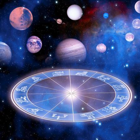zodiak_i_planety (450x450, 189Kb)