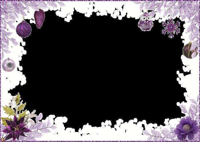 !r (700x495, 340Kb)