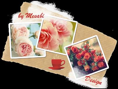 3815384_Bez_imenishshoshsh (405x305, 204Kb)