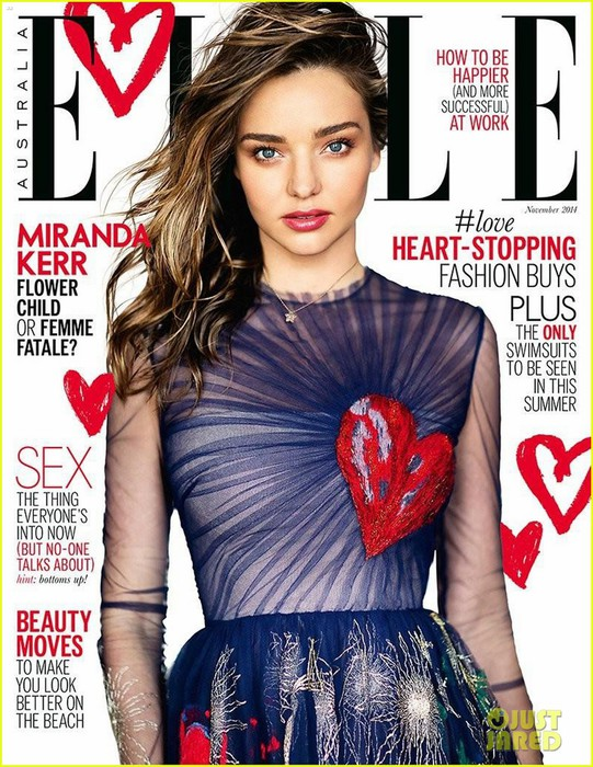 miranda-kerr-elle-australia-november-2014-cover-05 (541x700, 149Kb)