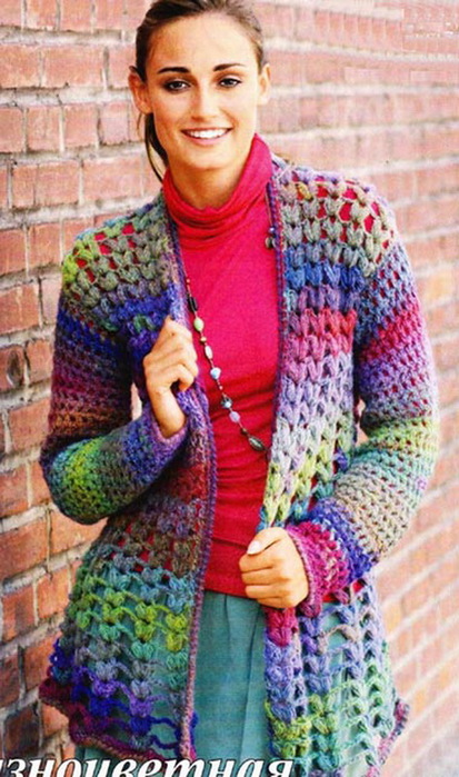 5477271_sweater03_06 (413x700, 134Kb)