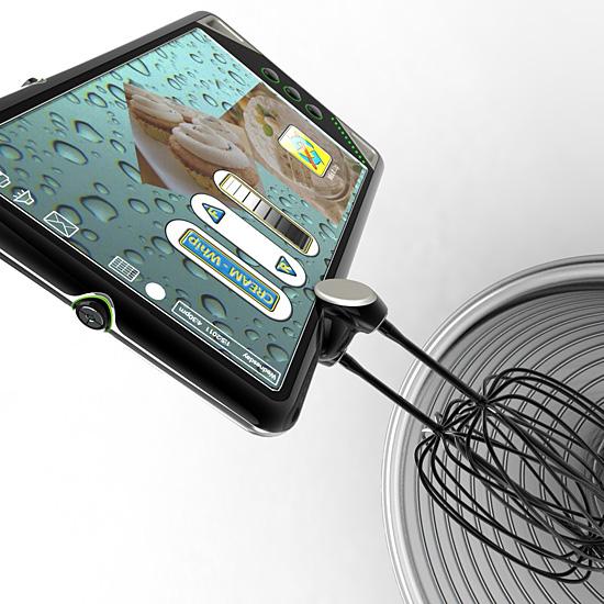 gadget-plita-01 (550x550, 108Kb)