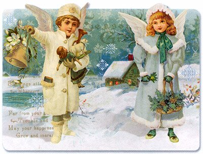 Virtual-Vintage-New-Year-s-E-Cards (500x403, 41Kb)