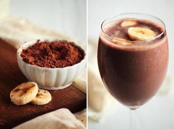 banan kakao (604x449, 173Kb)