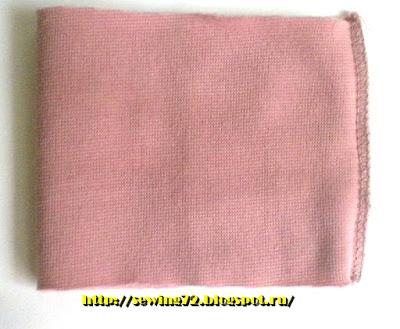 Носки из флиса9 (400x329, 214Kb)