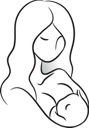 breastfeedingmother (175x250, 15Kb)