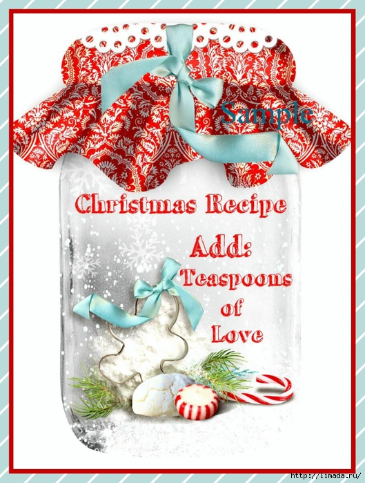 Christmas_Coookie_Mason_Jar_Tags_Sample_1 (529x700, 301Kb)