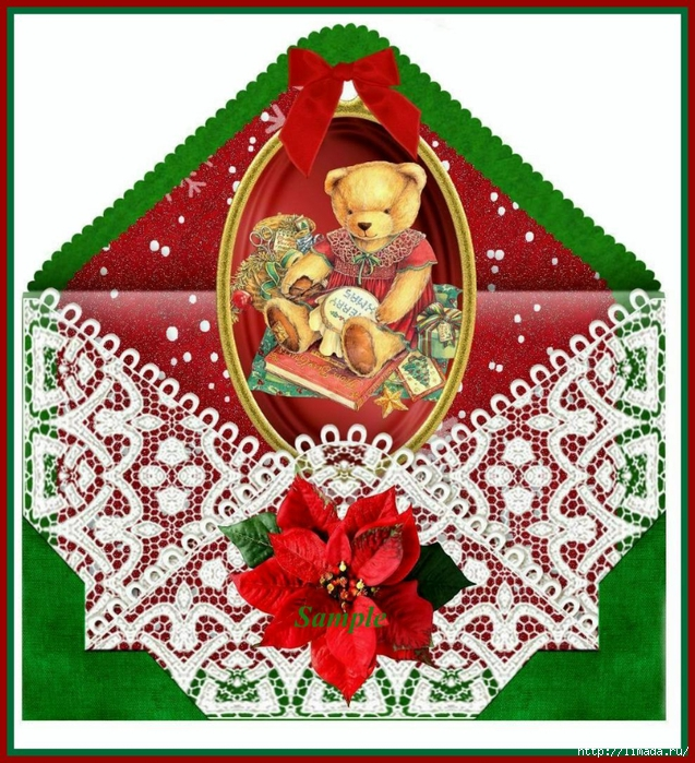 Christmas_Envelope_Tags_Sample_1 (637x700, 403Kb)