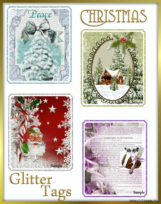 Christmas_Glitter_Tags_Sample_1 (553x700, 340Kb)