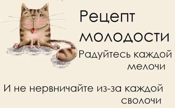 3449243_1369250064_frazochki1 (604x373, 38Kb)