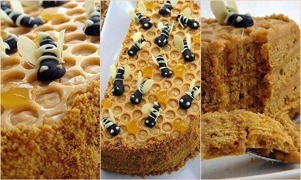 Торт (604x362, 77Kb)
