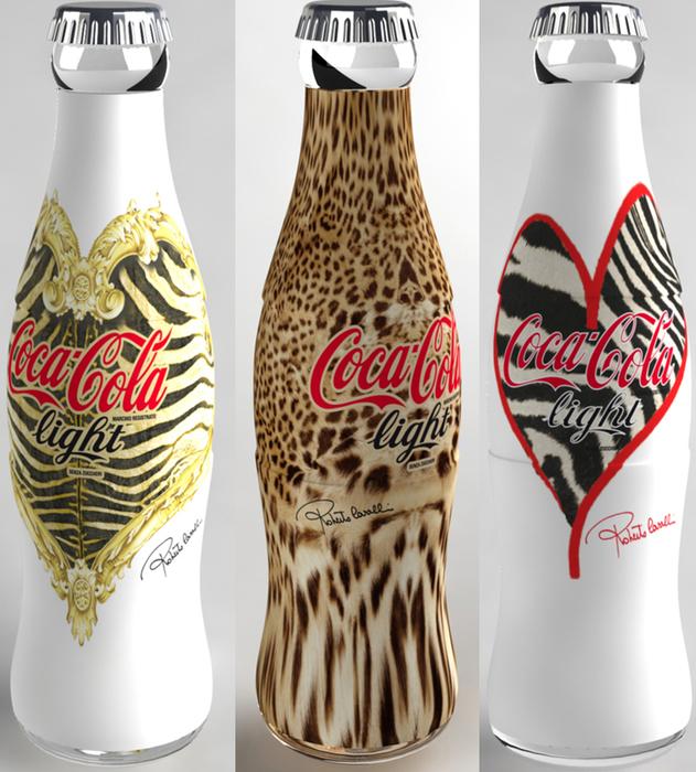 coca-cola_cavalli (631x700, 372Kb)