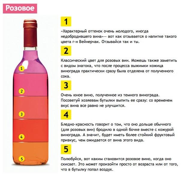 вино2 (604x589, 162Kb)