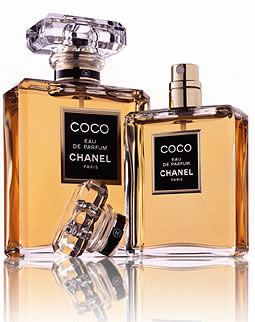chanel_coco.-top-perfumes-for-women (255x322, 66Kb)