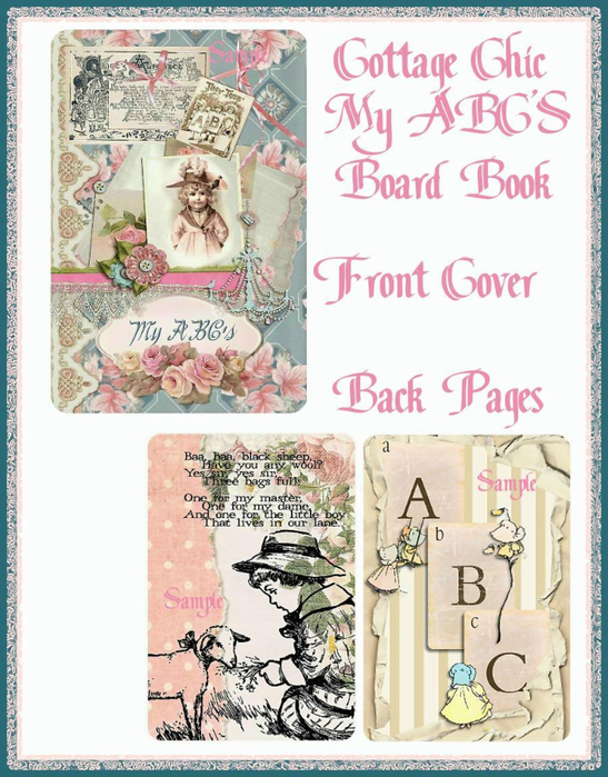 Cottage_Chic_My_ABCs_Sample (547x700, 415Kb)