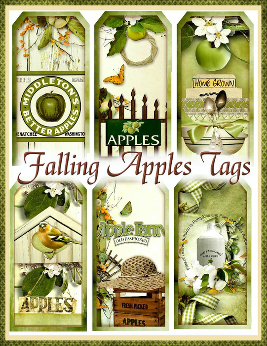 Falling_Apples_Tags_Sample (541x700, 543Kb)