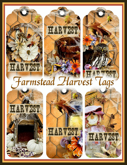 Farmstead_Harvest_Tags_Sample (540x700, 535Kb)