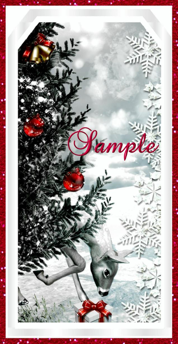 Winters_Beauty_Christmas_Tags_Sample_1 (362x700, 284Kb)
