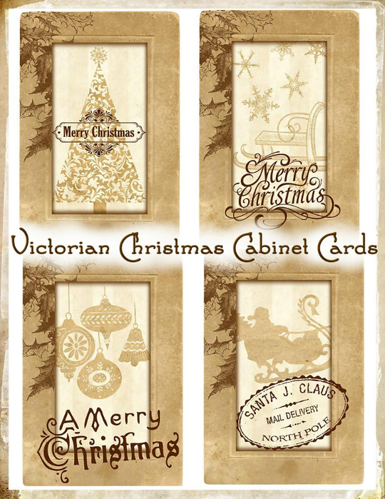 Victorian_Christmas_Cabinet_Cards_Sample_1 (540x700, 449Kb)