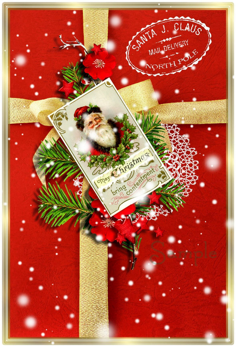 Vintage_Santa_Christmas_Packages_Sample_1 (475x700, 505Kb)