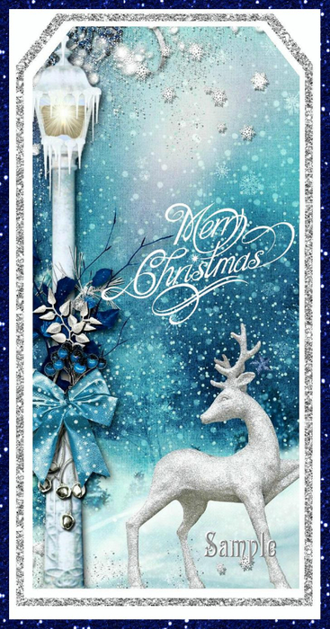 Winter_Sparkle_Christmas_Tags_Sample_1 (367x700, 360Kb)