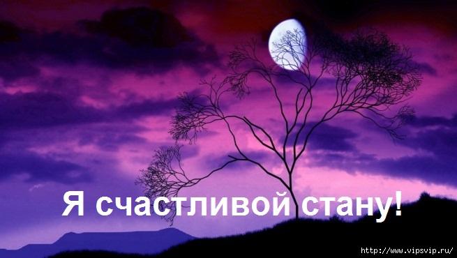 5745884_fioletovaya_krasota_Ya_schastlivoi_stany (655x370, 125Kb)