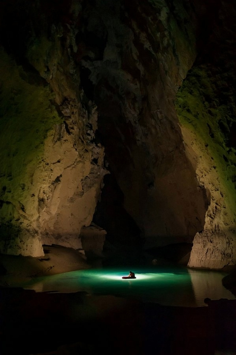 пещера в китае 8 (465x700, 166Kb)